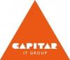 Capitar IT Group