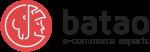 Batao E-commerce Experts