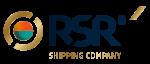 RSR Shipping Company
