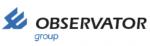 Observator Instruments B.V.