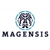 Magensis Services BV