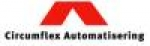 Circumflex Automatisering