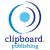 Clipboard Publishing