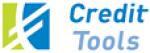 Credit Tools BV