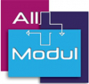 All Modul Health IT B.V.