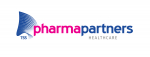 PharmaPartners