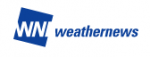 Weathernews Benelux BV, subsidary of Weathernews Inc.