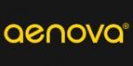 Aenova Software