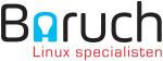 Baruch Linux Specialisten BV