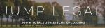 Jump Legal / Sjauf / Mobiliteitsdiensten Nederland