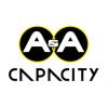 A&A Capacity BV