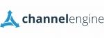 ChannelEngine.com