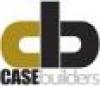 CASE Builders