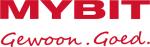 MyBit