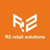 R2 retail solutions BV