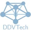 DDVTech