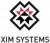 Xim Systems BV