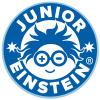 Junior Einstein BV