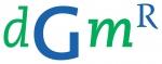 DGMR Software BV