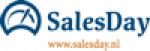 SalesDay