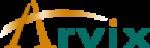 ARVIX Data Consultancy BV