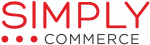 Simply Commerce Recruitment