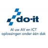 DO-IT Automatisering