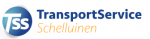 Transport Service Sliedrecht