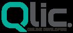 Qlic Internet Solutions B.V.