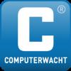 De Computerwacht BV