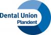 Dental Union B.V.
