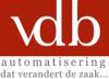 VDB Automatisering BV