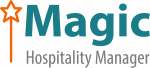 Magic Hospitality Manager