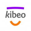 Kibeo