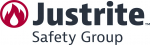 Justrite Safety Group EMEA B.V.