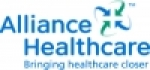 Alliance Healthcare Nederland