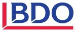 BDO Global Office