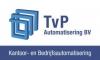 TvP Automatisering BV