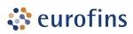 Eurofins Food Testing Netherlands B.V.