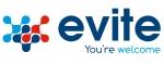 Evite Services B.V.