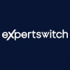 ExpertSwitch B.V.