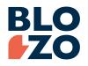 Metaalwarenfabriek Blozo B.V.