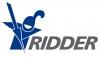 Ridder Data Systems BV