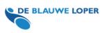 Stichting De Blauwe Loper