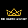The Solutionz Group B.V.