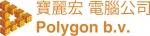 Polygon b.v.