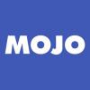 Mojo Concerts BV