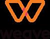 Weave BV