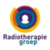 Radiotherapiegroep