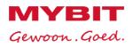 MyBit BV